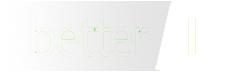 Logo BetterIT
